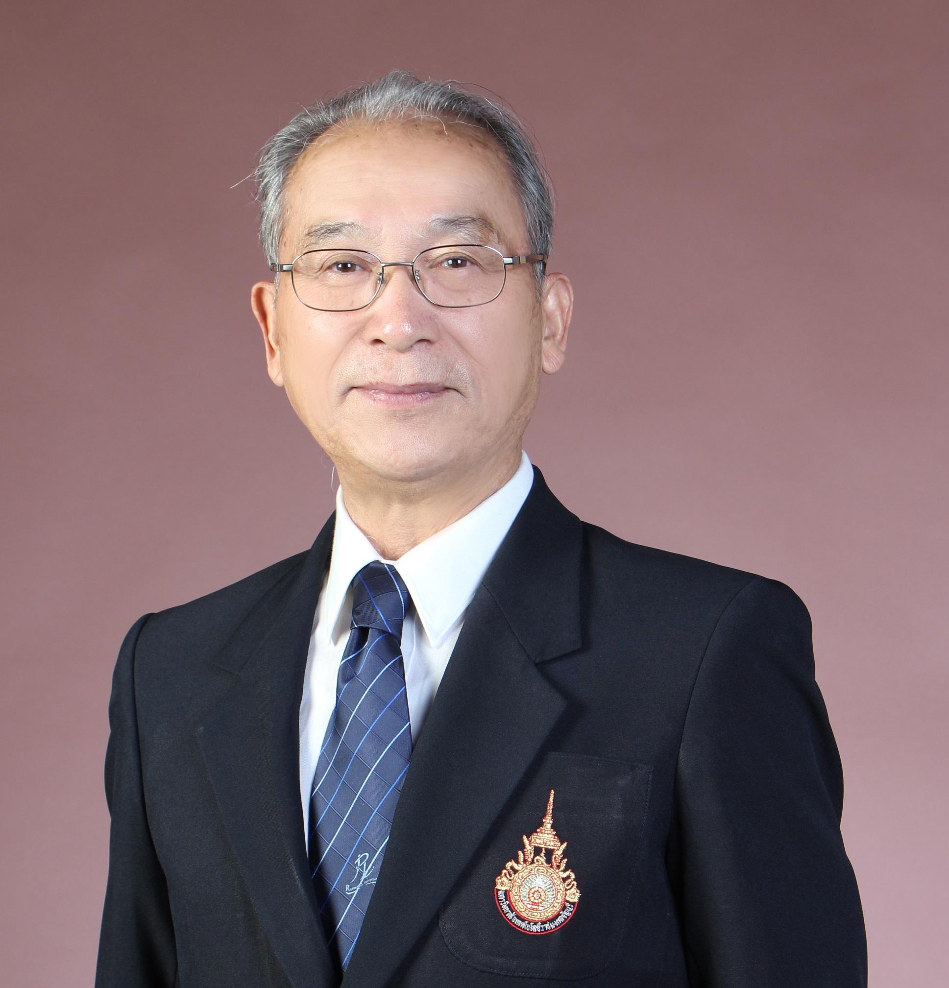 Mitsuo Ikeda